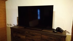 42 inch 1080p HD TV in Spangdahlem, Germany