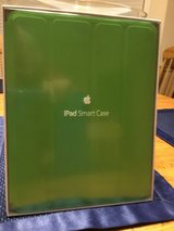 Apple iPad Smart Case in Westmont, Illinois
