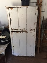 Farmhouse Jelly Cabinet in Alamogordo, New Mexico