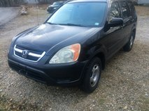 SUPER CLEAN 2006 Toyota Sienna XLE AWD LOADED BUT CHEAP!!!!! in Fort Leonard Wood, Missouri