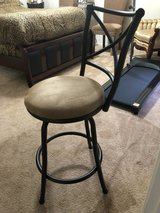 stool chair in Vacaville, California