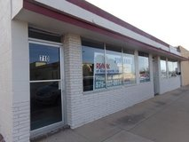 NEWLY REMODELED- 710 E. 10th St. Commercial Suite for Lease in Alamogordo, New Mexico