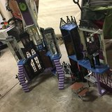 Monster high deluxe high playset in Vista, California