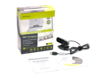 1080P HD webcam NEW IN BOX in Fairfield, California