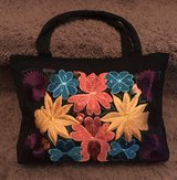 Bags Hand Made in Vacaville, California