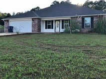 Clean 4Bed  2Bath For Rent. in Leesville, Louisiana