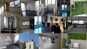 The town house is located in Stuttgart in a  very family friendly and safe area in Stuttgart, GE