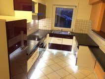 Speicher 12, Modern 2 Bd/ 1+1/2 Bath Apt 10 Minutes from Base! in Spangdahlem, Germany
