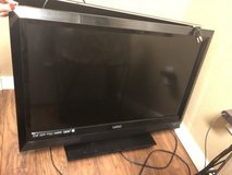 "32"" VIZIO TV in Baytown, Texas"