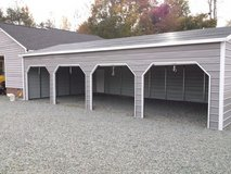 Carports!!!!!!! in Camp Lejeune, North Carolina