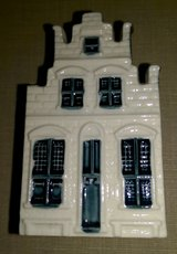 KLM Miniature House Awards No. 76 REDUCED PRICE SALE in Kingwood, Texas