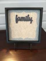 NEW Honey Creek Home by Roeda Studio - Magnetic Board Wall Art in Plainfield, Illinois