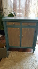side cabinet in St. Charles, Illinois