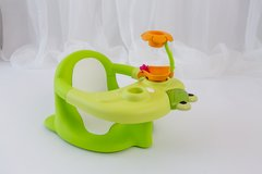 Baby Bath Seat in Ramstein, Germany
