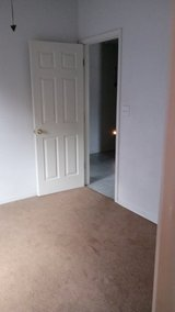 Room for rent in Fort Bliss, Texas