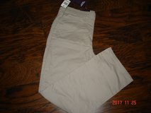 NWT Gloria Vanderbilt Ladies Pants size 12 in Baytown, Texas