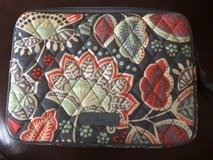 Vera Bradley iPad Mini Case in Kingwood, Texas