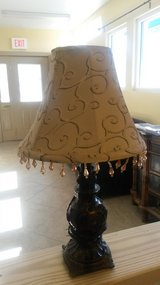 Table Lamp in Alamogordo, New Mexico