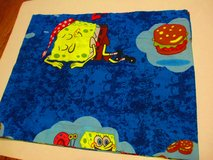 NEW Sponge Bob SquarePants Window valance 84 x 16 1/2 in Fort Campbell, Kentucky