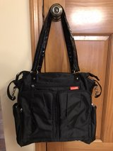 Skip Hop Diaper Bag in Sugar Grove, Illinois
