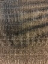 Tweed Carpet in Clarksville, Tennessee