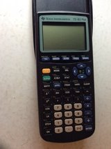 Calculator for statistics in Clarksville, Tennessee