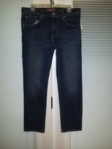 Men's Arizona skinny jeans size 33x29 in Fort Campbell, Kentucky