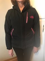 North Face Woman's Jacket - New in Naperville, Illinois