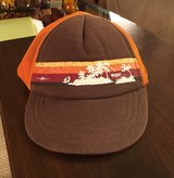 12-24 Months Hat in St. Charles, Illinois