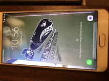 Samsung Note 5 in Nashville, Tennessee