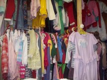 NB-Toddler  Cloths in Ramstein, Germany