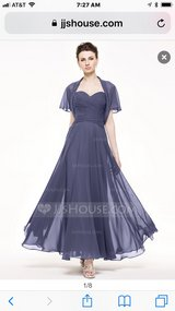 MOTHER OF THE BRIDE GOWN, Brand NEW, in Richmond, Virginia