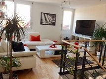 Move in ready*Top Location*in Echterdingen* in Stuttgart, GE