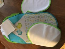 Summer Infant Bath Sling in Glendale Heights, Illinois