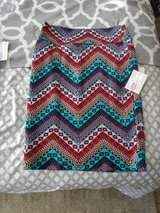 BNWT Medium LLR Cassie in Beaufort, South Carolina