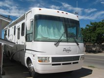 2003 National RV Dolphin M-5520 Class A in Alamogordo, New Mexico