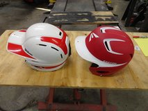 Youth Baseball Helmets in Elizabethtown, Kentucky