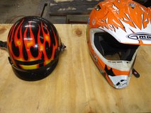 Youths ATV Helmets in Elizabethtown, Kentucky