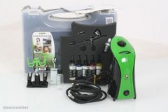 G-Mate Professional Airbrush Set in Stuttgart, GE