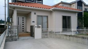 Single house/ Pet Friendly in Okinawa-city in Honolulu, Hawaii