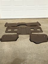 Weather Tech Floor Mats in Warner Robins, Georgia