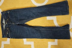 BR Jeans in Travis AFB, California