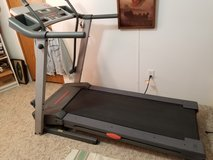 Awesome treadmill in Algonquin, Illinois