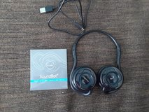 SoundBot SB220 bluetooth headset in Plainfield, Illinois