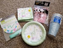 Babyshower Lots in Dover, Tennessee