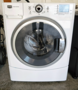 Maytag 2000 Series Front Load Washer in Louisville, Kentucky