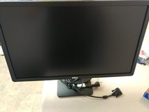 HD Monitor in Vacaville, California