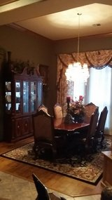 Formal Dining Room Furniture in Tinker AFB, Oklahoma