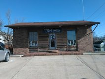 Open a business in Downtown Rolla! Great Location in Fort Leonard Wood, Missouri