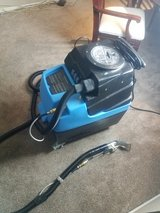 Mytee HP60 Commercial Carpet Extractor in Ruidoso, New Mexico